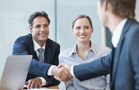 cession acquisition entreprises et fonds d'investissements